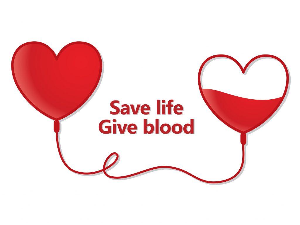 Donate blood cambrian animal hospital blood donation symbol buycottarizona